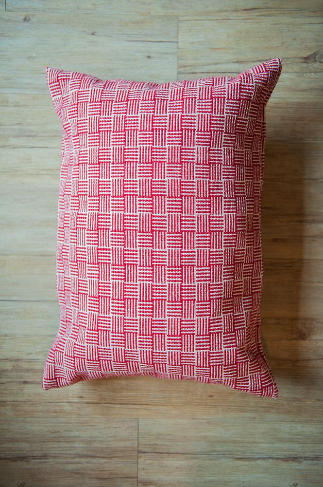 Coussin Cabine