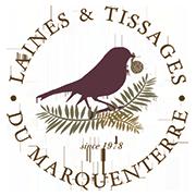 Laines & Tissages du Marquenterre Logo
